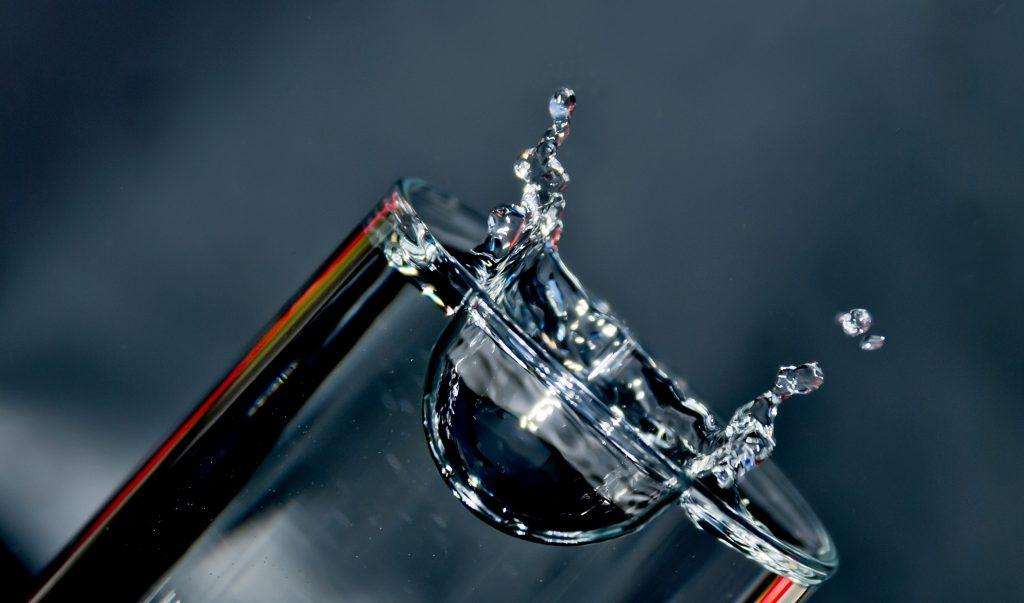 water-splash-e1470090245178-1024x603.jpg